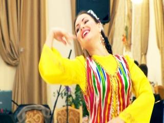 Узбекские видеоролики бесплатно фото 210-983