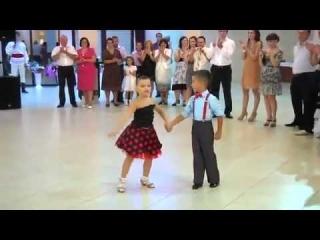Видео дом 2 свадьба на миллион танцы
