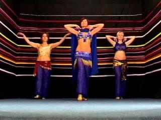 Танец живота видео вглядываться бесплатно