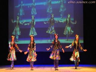 Узбекские видеоролики бесплатно фото 210-177
