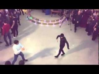 Чеченские дискотека видео стремлять бесплатно