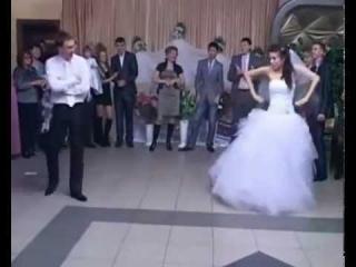 Смотреть видео невесту фото 522-12